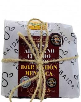 copy of Queso semi curado...
