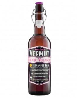 copy of Vermut Ciento Volando