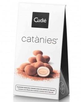 copy of Catanias