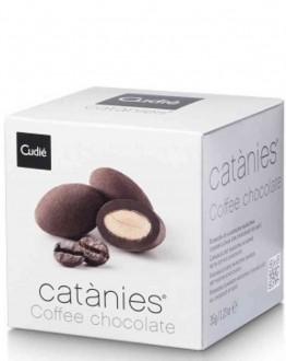 Catanias café