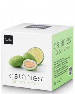 copy of Catanias lima