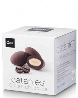 copy of Catanias café