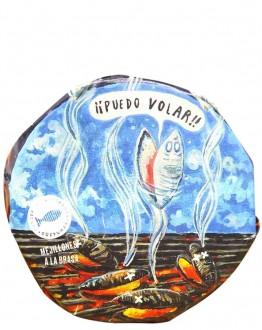 copy of Sardinas brasa -...
