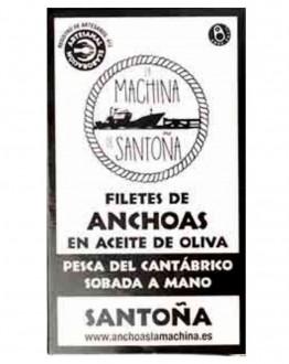 copy of FILETES DE ANCHOAS...