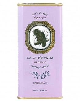 copy of AOVE Hojiblanca