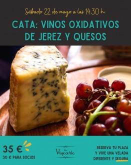 copy of CATA DEL BIERZO