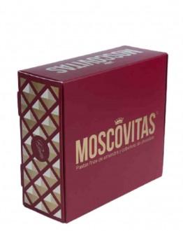 copy of MOSCOVITAS CLASICAS...