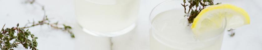 Destilados artesanos